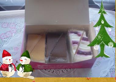 cake2_1.jpg